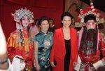 Le Festival du Cinéma Chinois de Paris arton289-0fa3f